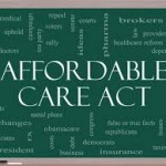 Affordable Care Act & Ohio Medicare