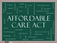 Medicare & the Affordable Care Act