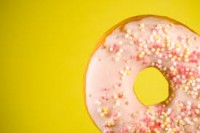 "Obamacare Will Close the Medicare ""Donut Hole"""